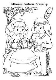 fall coloring pages fall preschool sept nov
