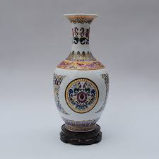 Jade Vases Compare Prices On Jade Vases Online Shopping Buy Low Price Jade