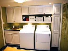 Utility Cabinets For Laundry Room Decoration Laundry Room Storage Cabinets Ideas Smartness Design