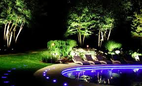 best outdoor led landscape lighting outdoor led lighting for the best worthy investment