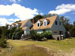 in law housing huge family home walk to bayside ocean homeaway north eastham