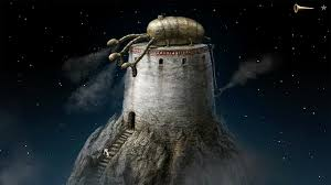 machinarium apk cracked samorost 3 android apk 1 4 454 andropalace