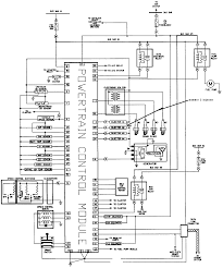 2003 dodge neon wire diagrams 2003 dodge neon pcm wiring diagram