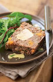cuisiner les restes de pot au feu recette terrine de pot au feu au foie gras