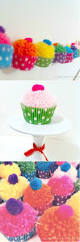 the 25 best crafts at home ideas on pinterest