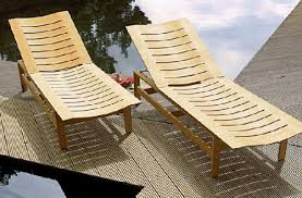 Modern Patio Lounge Chair Gloster Patio Furniture Bent Wood Lounge Chairs Jpg 500 328