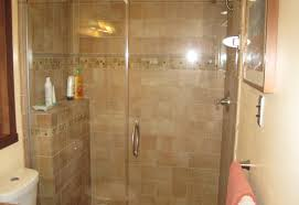 shower impressive walk n showers flossy showers without doors full size of shower impressive walk n showers flossy showers without doors along with showers