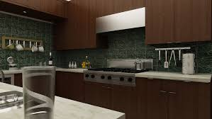 kitchen design nepal conexaowebmix com