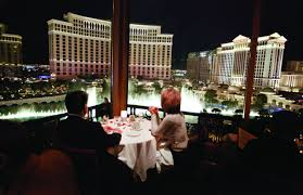 bellagio buffet thanksgiving reserving a valentine u0027s day dinner in las vegas guide
