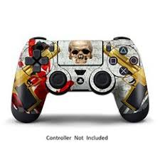 amazon ps4 controller black friday extremerate 60 pcsset vinyl reusable light bar decals stickers for