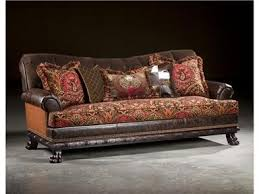 sofa fã r kinder 54 best sofa styles i images on sofas homes and