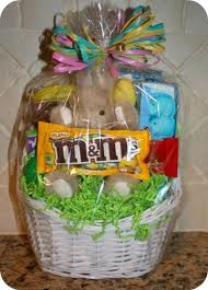 easter gift baskets best easter gift basket photos 2017 blue maize