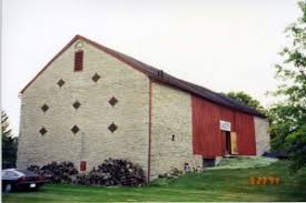 Antiques Barn Stratford Barn Survived Since Early 1800s The Barn At Stratford