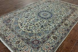 5 X 9 Area Rug 8 X 9 Area Rug By Rugs Categories Fascinating Brown