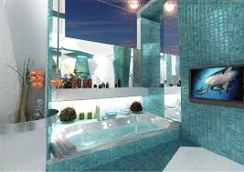 beautiful bathrooms design new bathroom cool most beautiful bathrooms designs new