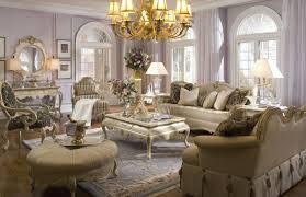 Michael Amini Dining Room Sets Michael Amini Living Room Furniture Dmdmagazine Home Interior