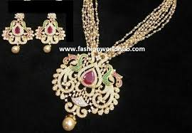 1 gram gold jewellery with price fashionworldhub