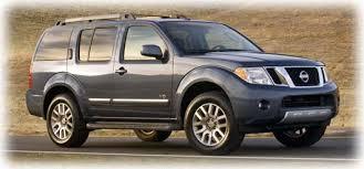2001 jeep fuel economy nissan pathfinder gas mileage mpgomatic where gas mileage matters