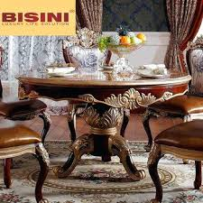 Mission Style Dining Room Furniture Dining Table Antique Mission Style Dining Table Looking Room