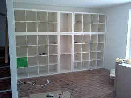 Ikea White Bookcase With Glass Doors by White Book Shelves U2013 Appalachianstorm Com