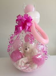 in a balloon gift balloons online melbourne gift in a balloon party supplies