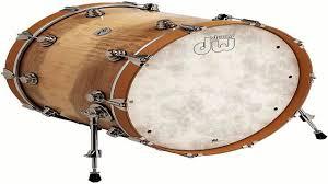 dw drum rug 5x7 feet youtube