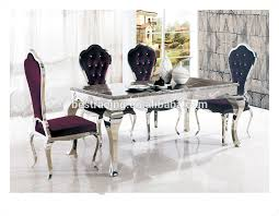 Dining Table Bases For Glass TopStainless Steel Dining Table Base - Dining room table base for glass top