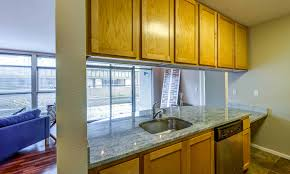 3 Bedroom Apartments Bellevue Wa Fastbid 3 Crossroads Senior Living Apartments Bellevue Wa 3