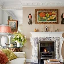living room ideas small space small living room ideas design decorating houseandgarden co uk