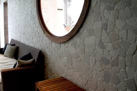 Stone Wall Tiles For Bedroom by Wall Decoration Tiles Living Room Wall Tiles Design Decor Marble