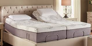 sleep science ara memory foam mattress costco