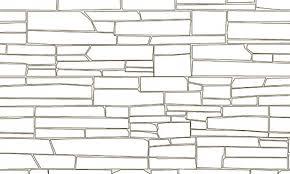 surface pattern revit download resources archive eldorado stone