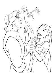 88 princesses pocahontas images disney