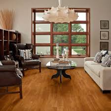 Shaw Resilient Flooring Shaw U0027s Newberry 12 3005v Goldenrod Oak Resilient Vinyl Flooring