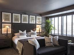 Livingroom Leeds Hotel Dakota Leeds Uk Booking Com