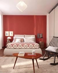 Wohnzimmer Ideen Feng Shui Innenarchitektur Kühles Feng Shui Wandfarben Wohnzimmer