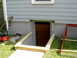 bilco bulkhead door replacement and installation winstal com
