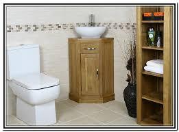 Small Corner Vanity Units For Bathroom 40 Corner Bathroom Sink Vanity Units Corner Vanity Details About