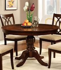 star furniture dining table star furniture dining room tables www elsaandfred com