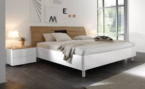 Schlafzimmer Set Mit Boxspringbett Funvit Com Wohnzimmer Beige Grau