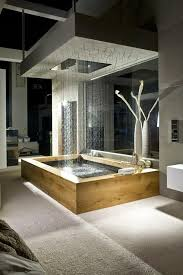 luxurious bathroom ideas 10 must see luxury bathroom ideas inspiration ideas brabbu