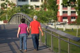 Pain Climbing Stairs by Deficiencies In Organs Can Cause Hip Pain Health News U0026 Top