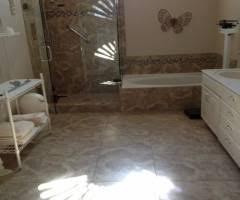Bathroom Remodeling Plano Tx by Plano Tx Bathroom Remodeling Contractors Nadine Floor