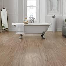 karndean designflooring looselay longboard taupe oak clickfloorit