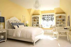 Light Yellow Bedroom Walls Stunning White Bedroom Wall Decor Pictures Inspiration The Wall