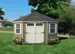 Cool Shed 100 Cool Shed Vinyl Storage Buildings From Cool Sheds Of