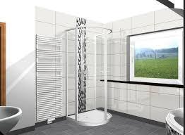 badezimmer erneuern kosten die besten 25 kosten badezimmer ideen auf bad
