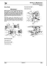 jcb 3220 service manual 28 images jcb 3170 3190 3200 3220 3230
