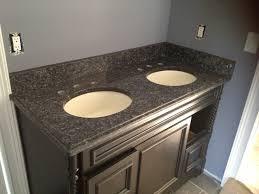 Bathroom Vanity Tops by Bathroom Sink Bathroom Sink Tops Bathroom Vanities Without Tops