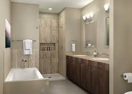 bath and kitchen design on time baths and kitchens of austin texas